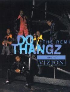 Do Thangz