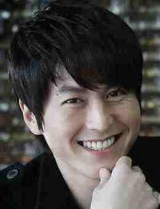Soo Young Ryu