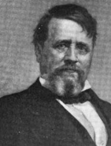 Richard D. Hubbard