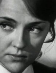 Ekaterina Gradova