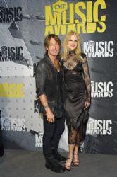 Nicole Kidman and Keith Urban – 2017 CMT Music Awards