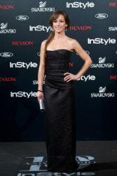 Marta Etura: In Style Magazine 10th Anniversary Party