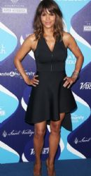 Halle Berry attends the 2nd Annual unite4