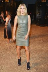 Ellie Goulding - Burberry 'London in Los Angeles' Event