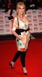 National Television Awards 2010