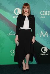 Bryce Dallas Howard: Variety's 2014 Power of Women