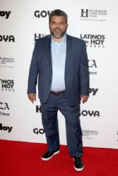 Luis Guzman: The Los Angeles Times and Hoy 2015 Latinos de Hoy Awards