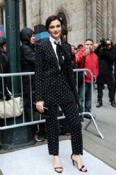 Rachel Weisz wears Givenchy - Variety's Power Of Women New York