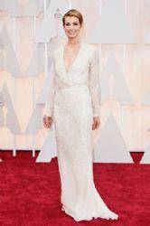 Faith Hill: 87th Annual Academy Awards 2015