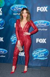 Jennifer Lopez : Meet Fox's 'American Idol XV' Finalists