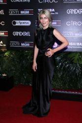 Ely Guerra: Gente MGM Awards 2014