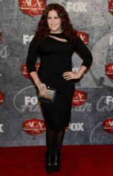 Hillary Scott: 2012 American Country Awards in Las Vegas