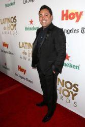 '2014 Latinos De Hoy Awards'