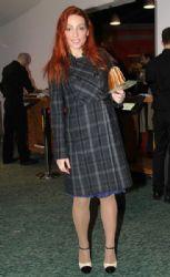 Vanesa Adamopoulou: miusical premiere