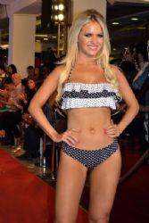 Alejandra Maglietti: fashion show