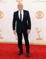 Dean Norris: Primetime Emmy Awards 2013