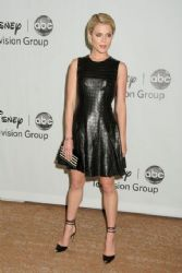 Rachael Taylor: 2012 Television Critics Association Summer Press Tour in Beverly Hills