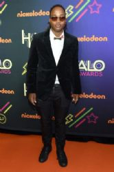 2014 Halo Awards