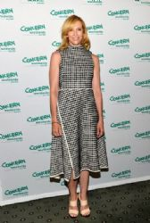 Toni Collette wears Proenza Schouler - 12th Annual 'Women Of Concern' Awards