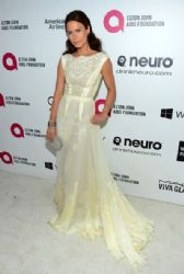 Elton John AIDS Foundation Oscar Viewing Party