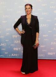 Alanis Morissette - 2015 Juno Awards