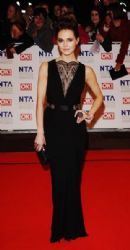 National Television Awards 2010