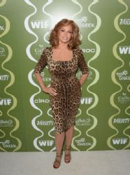 Raquel Welch attends Variety & Women In Film Pre-Emmy