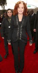 Bonnie Raitt: The 55th Annual GRAMMY Awards