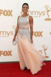 63rd Annual Emmy Awards