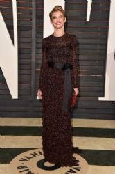 Faith Hill: 2015 Vanity Fair Oscar Party