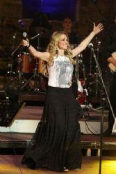 Natasa Theodoridou: tribute concert