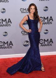 48th annual CMA Awards