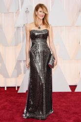 Laura Dern: 87th Annual Academy Awards 2015