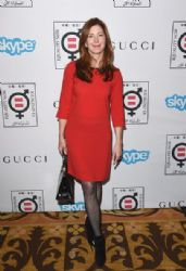 Dana Delany: The Equality Now's