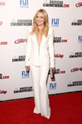 Kate Hudson: 29th American Cinematheque Award Honoring Reese Witherspoon