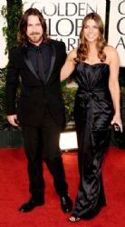 68th Annual Golden Globe Awards