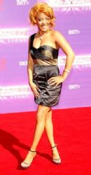 2007 BET Awards