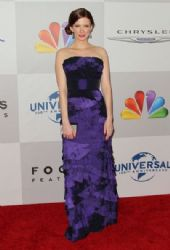 NBC Universal's 69th Annual Golden Globe Awards After Party