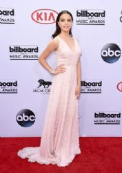 Bailee Madison: 2015 Billboard Music Awards