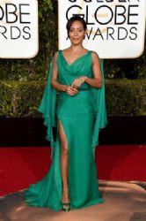 73rd Annual Golden Globe Awards