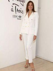 Andrea Frigerio: fashion event