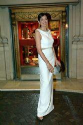 Andrea Frigerio: Fundaleu Gala