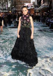 Jennifer Connelly - 'Noah' Premieres in London