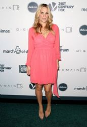 2014 March of Dimes