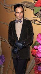 MoMA's Second Annual Film Benefit, Honoring Tim Burton