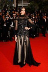 Sonam Kapoor: Closing Ceremony of the 65th Annual Cannes Film Festival