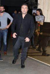 Antonis Remos: bouzoukia premiere