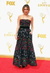 67th Annual Primetime Emmy Awards