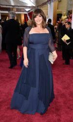 Danielle Brisebois: 87th Annual Academy Awards 2015