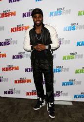 KIIS FM's Jingle Ball 2013